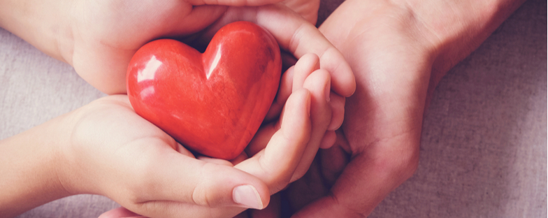 Coronavirus e cardiopatie congenite: precauzioni massime
